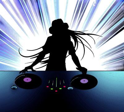 Musica_Electronica