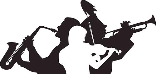 Royalty-Free-Instrumental-Music1
