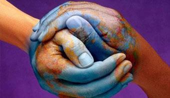dia-internacional-de-la-solidaridad
