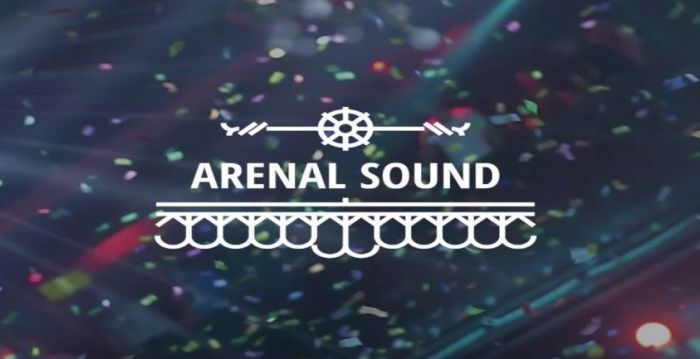 Arenal-sound-2016